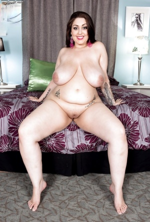 Fat Shaved Pussy Pics